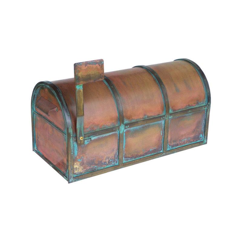 Westchester Mail Box