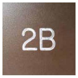 Custom Engraving