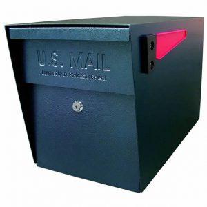Package Master Black