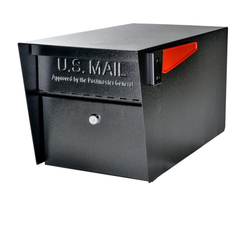 Mail Boss