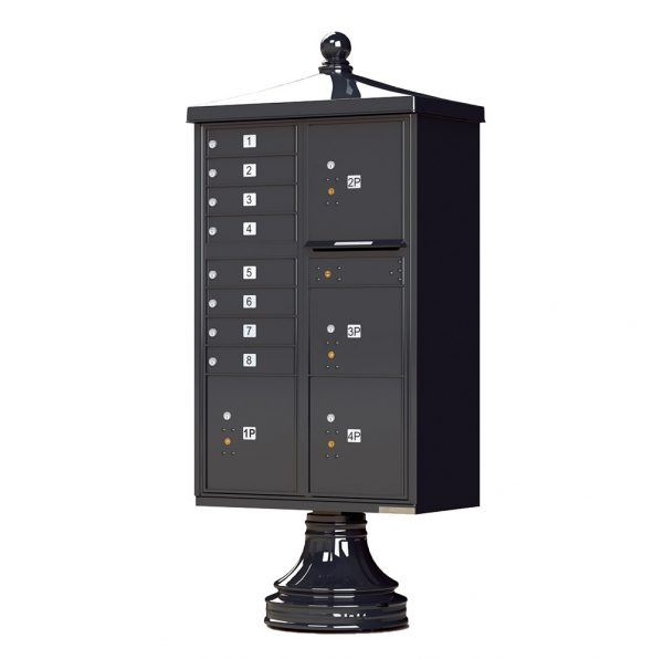 1570-8T6V 2 Traditional Black