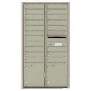 4C16D-20PG-Postal-Gray
