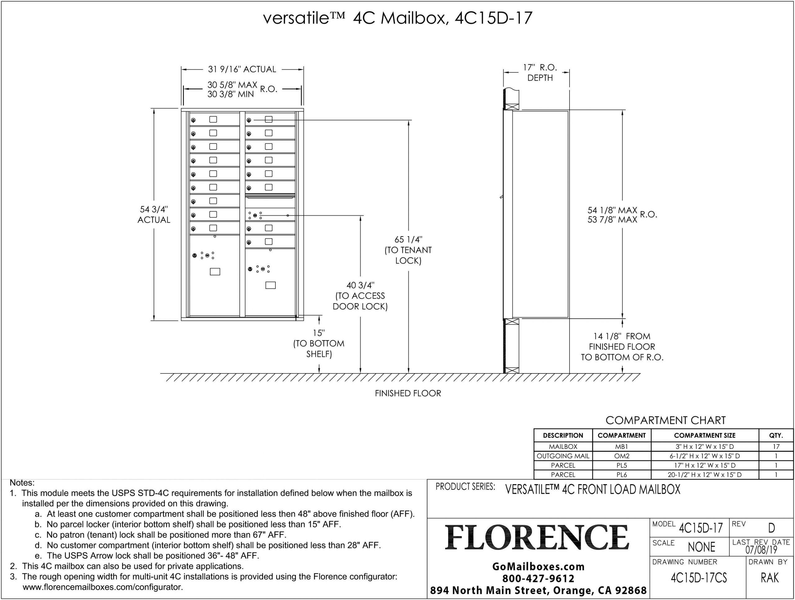 4C15D-17CS-Diagram