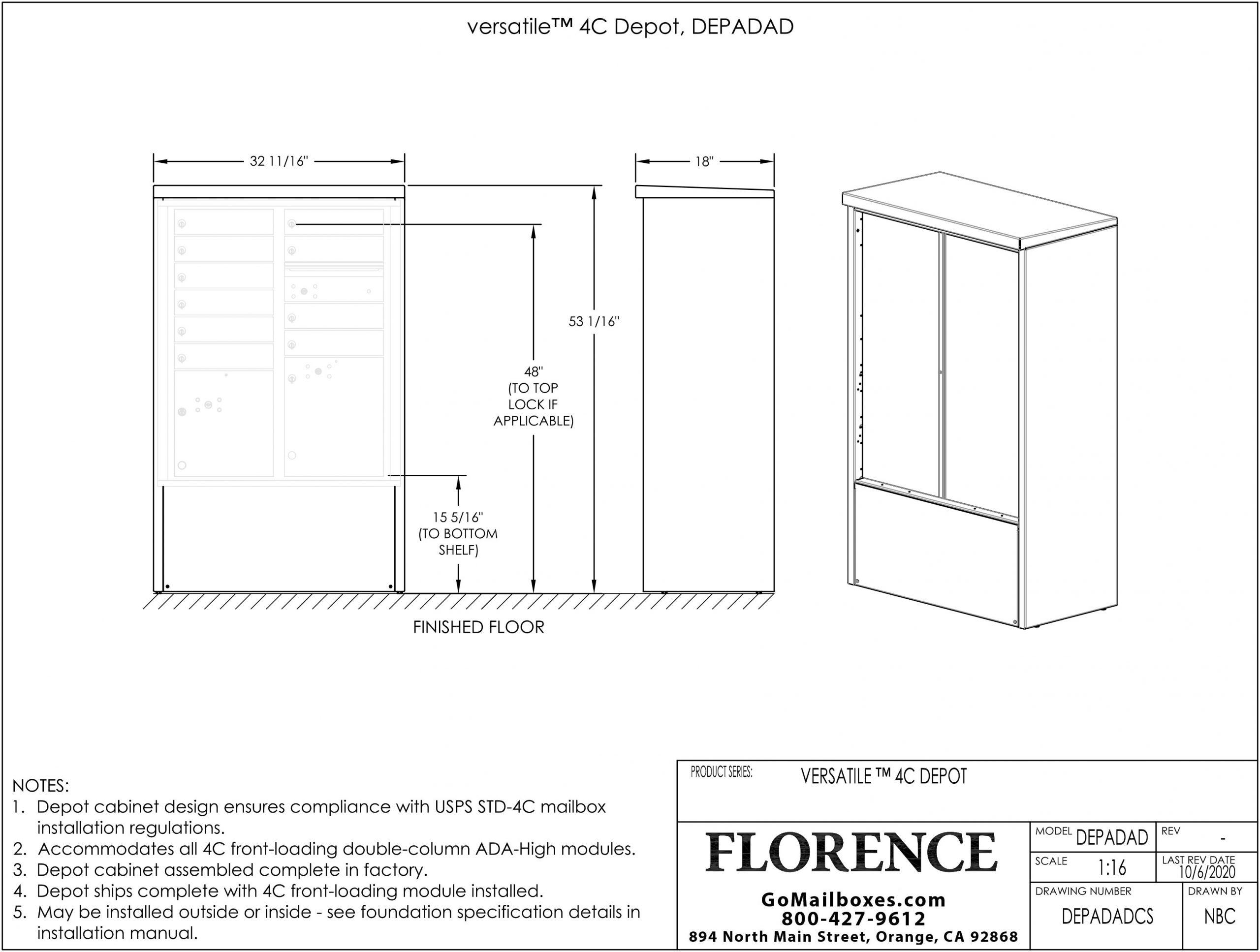 4C-Depot-Cabinet-Dimensions
