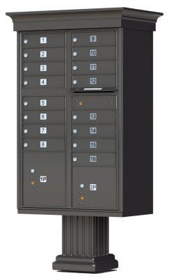 CBU-1570-16VDB