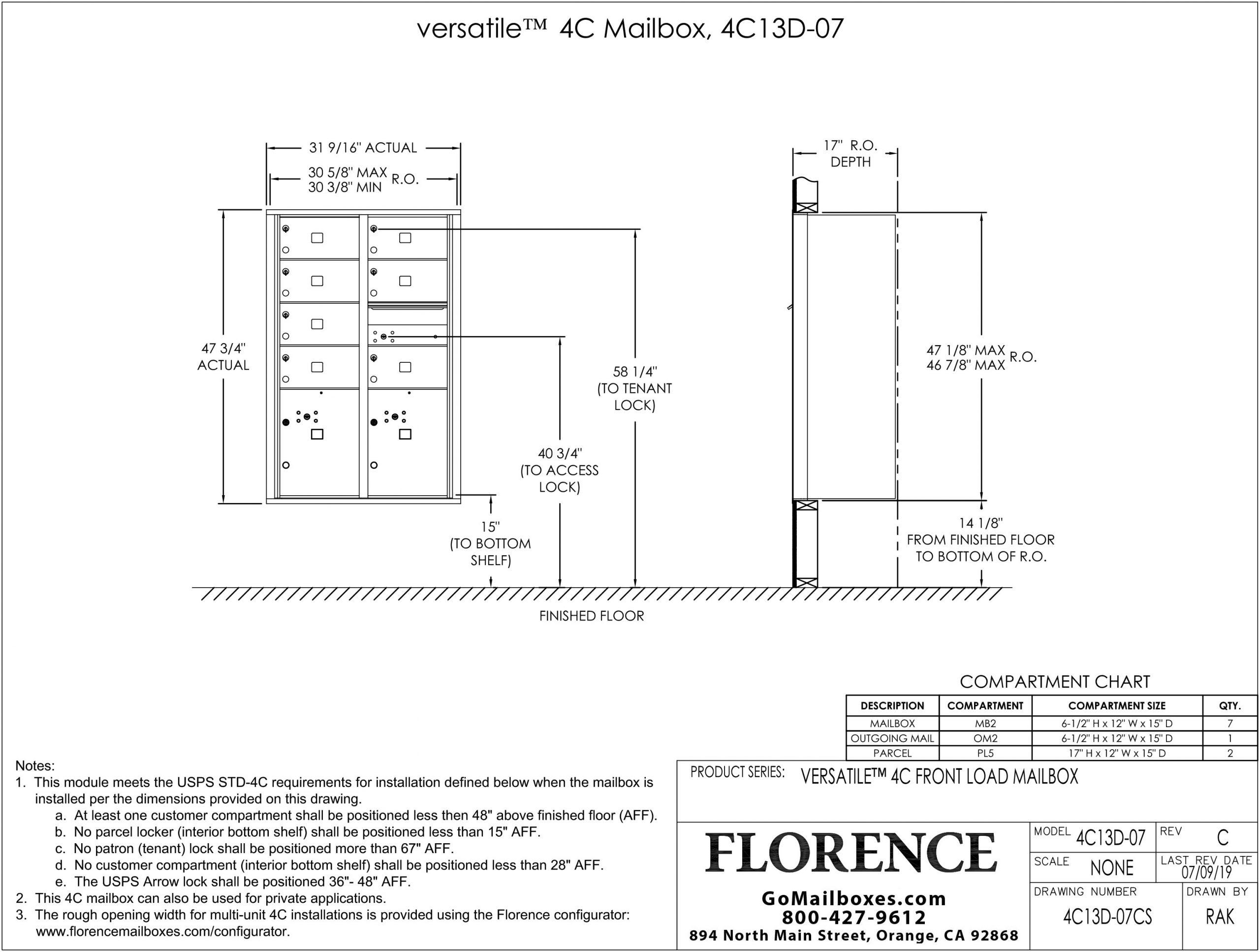 Dimensions-4C13D-07CS