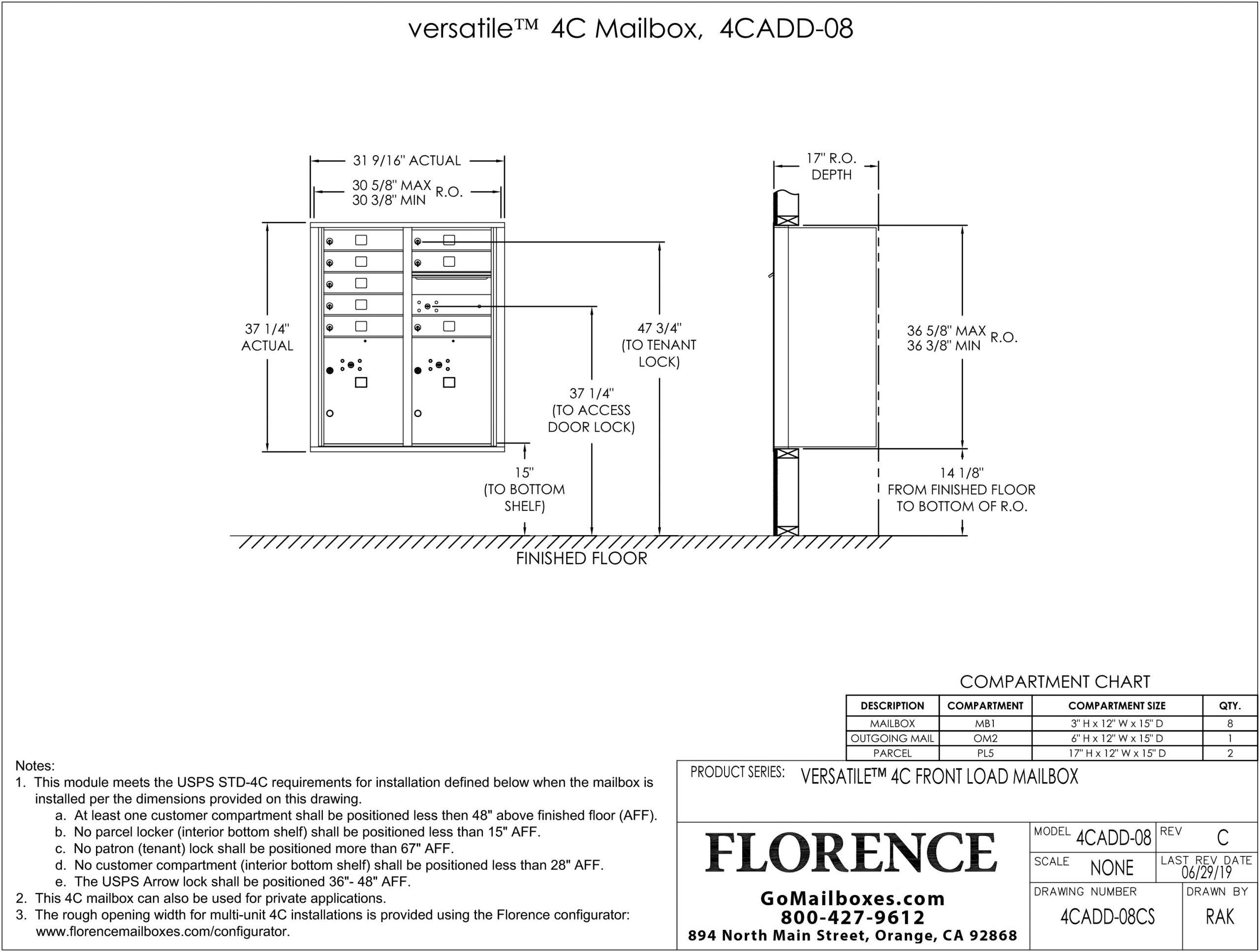 Dimensions-4CADD-08CS-1